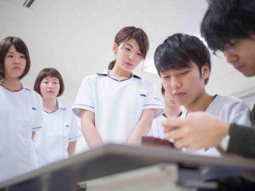 作業療法治療学Ⅰ(身体障がい)
