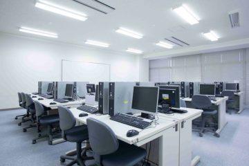 情報教育教室